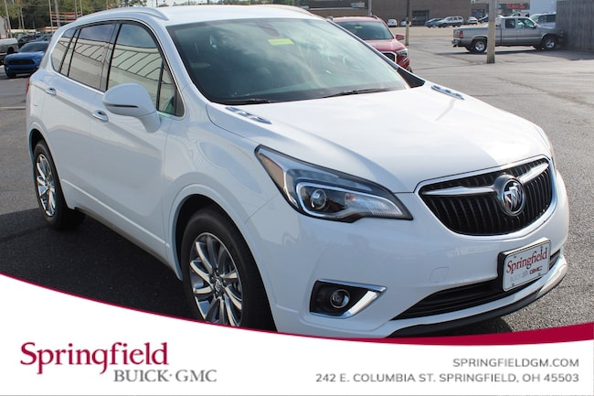 2019 Buick Envision Essence SUV DYNAMIC_PREF_LABEL_AUTO_NEW_DETAILS_INVENTORY_DETAIL1_ALTATTRIBUTEAFTER