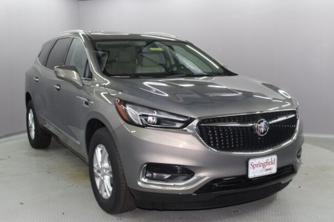 2018 Buick Enclave Essence SUV DYNAMIC_PREF_LABEL_AUTO_NEW_DETAILS_INVENTORY_DETAIL1_ALTATTRIBUTEAFTER