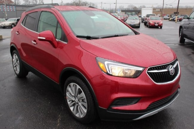 2019 Buick Encore Preferred SUV DYNAMIC_PREF_LABEL_AUTO_NEW_DETAILS_INVENTORY_DETAIL1_ALTATTRIBUTEAFTER