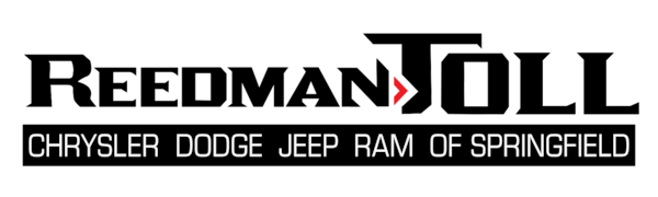 Jeep Springfield Pa >> Chrysler Dodge Jeep Ram Dealer Philadelphia Springfield Pa