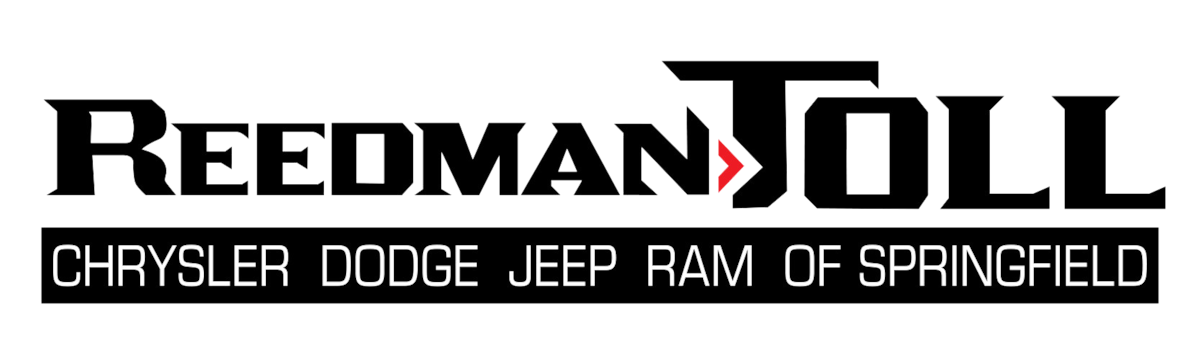 Reedman Toll Chrysler Dodge Jeep Ram of Springfield