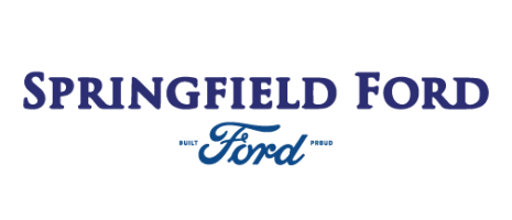 Springfield Ford