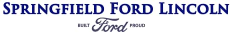 Springfield Ford Lincoln
