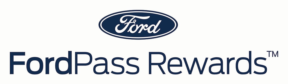FordPass Rewards at Springfield Ford