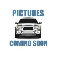 Used 2016 Ford Cmax Energi SEL HATCHBACK