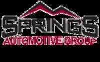 Springs Automotive Group - Platte Ave.