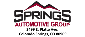 colorado springs used cars used cars in colorado springs automotive group. Black Bedroom Furniture Sets. Home Design Ideas