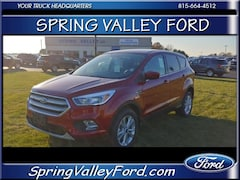 DYNAMIC_PREF_LABEL_INVENTORY_LISTING_DEFAULT_AUTO_NEW_INVENTORY_LISTING1_ALTATTRIBUTEBEFORE 2019 Ford Escape SE SUV DYNAMIC_PREF_LABEL_INVENTORY_LISTING_DEFAULT_AUTO_NEW_INVENTORY_LISTING1_ALTATTRIBUTEAFTER