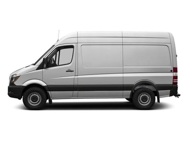 new 2016 mercedes benz sprinter cargo vans for sale st james ny. Black Bedroom Furniture Sets. Home Design Ideas