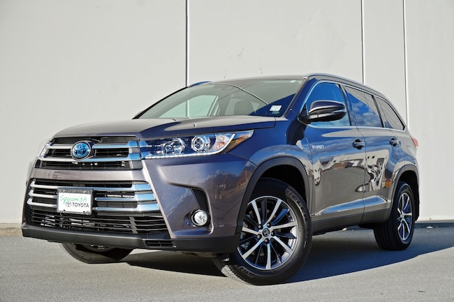 DYNAMIC_PREF_LABEL_AUTO_NEW_DETAILS_INVENTORY_DETAIL1_ALTATTRIBUTEBEFORE 2019 Toyota Highlander Hybrid XLE AWD Hybrid SUV DYNAMIC_PREF_LABEL_AUTO_NEW_DETAILS_INVENTORY_DETAIL1_ALTATTRIBUTEAFTER