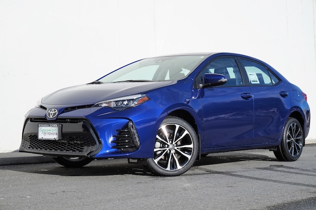 DYNAMIC_PREF_LABEL_AUTO_NEW_DETAILS_INVENTORY_DETAIL1_ALTATTRIBUTEBEFORE 2019 Toyota Corolla SE Upgrade Package - Lease for $286/month $0 down Sedan DYNAMIC_PREF_LABEL_AUTO_NEW_DETAILS_INVENTORY_DETAIL1_ALTATTRIBUTEAFTER