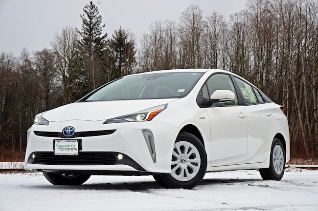 DYNAMIC_PREF_LABEL_AUTO_NEW_DETAILS_INVENTORY_DETAIL1_ALTATTRIBUTEBEFORE 2019 Toyota Prius With All Wheel Drive - New for 2019 Hatchback DYNAMIC_PREF_LABEL_AUTO_NEW_DETAILS_INVENTORY_DETAIL1_ALTATTRIBUTEAFTER