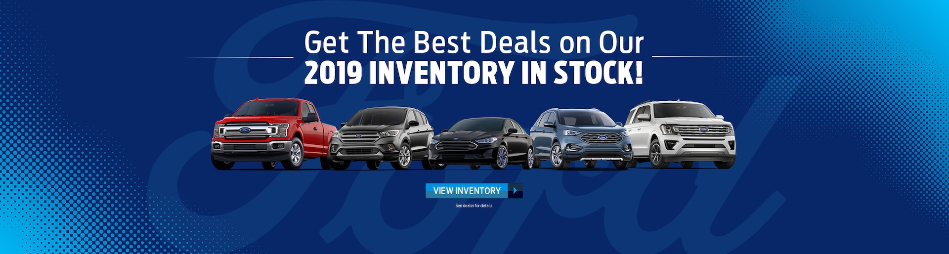 Ford Square of Mt  Vernon Ltd  | Ford, Lincoln Dealership in