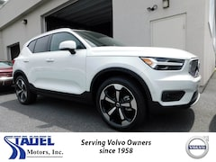 buy or lease 2019 Volvo XC40 T4 Inscription SUV for sale in lancaster