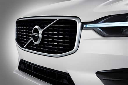 About The Volvo Xc60 Stadel Motors Inc East Petersburg Pa