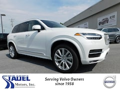 new 2019 Volvo XC90 T6 Inscription SUV for sale in lancaster
