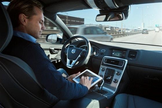 Volvo In The News Stadel Motors Inc