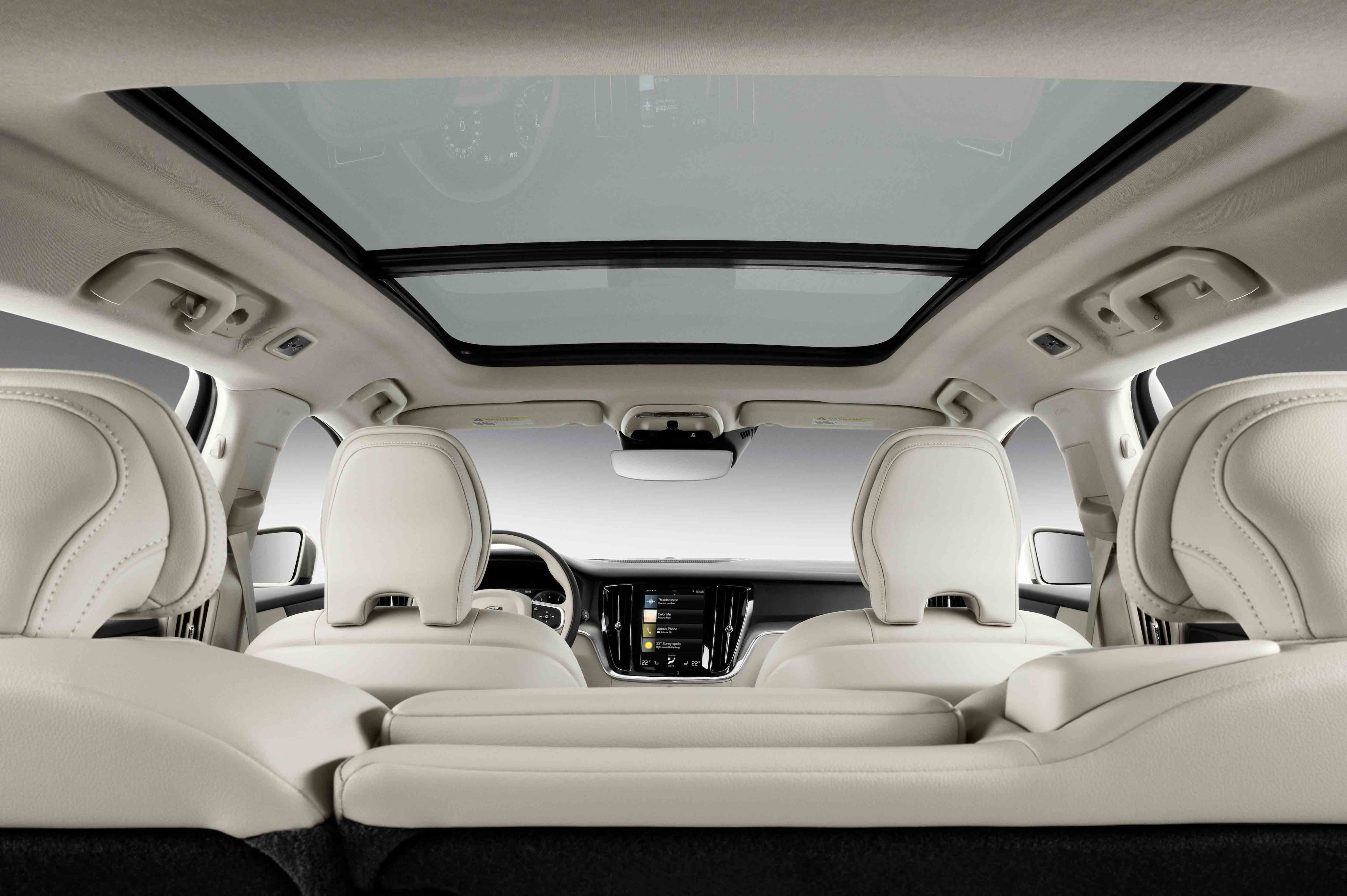 and contraststitching nj deals price volvo interior polestar doylestown pa finance design comfort new lease htm offers