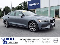 2020 Volvo S60 T6 AWD Momentum for sale in lancaster