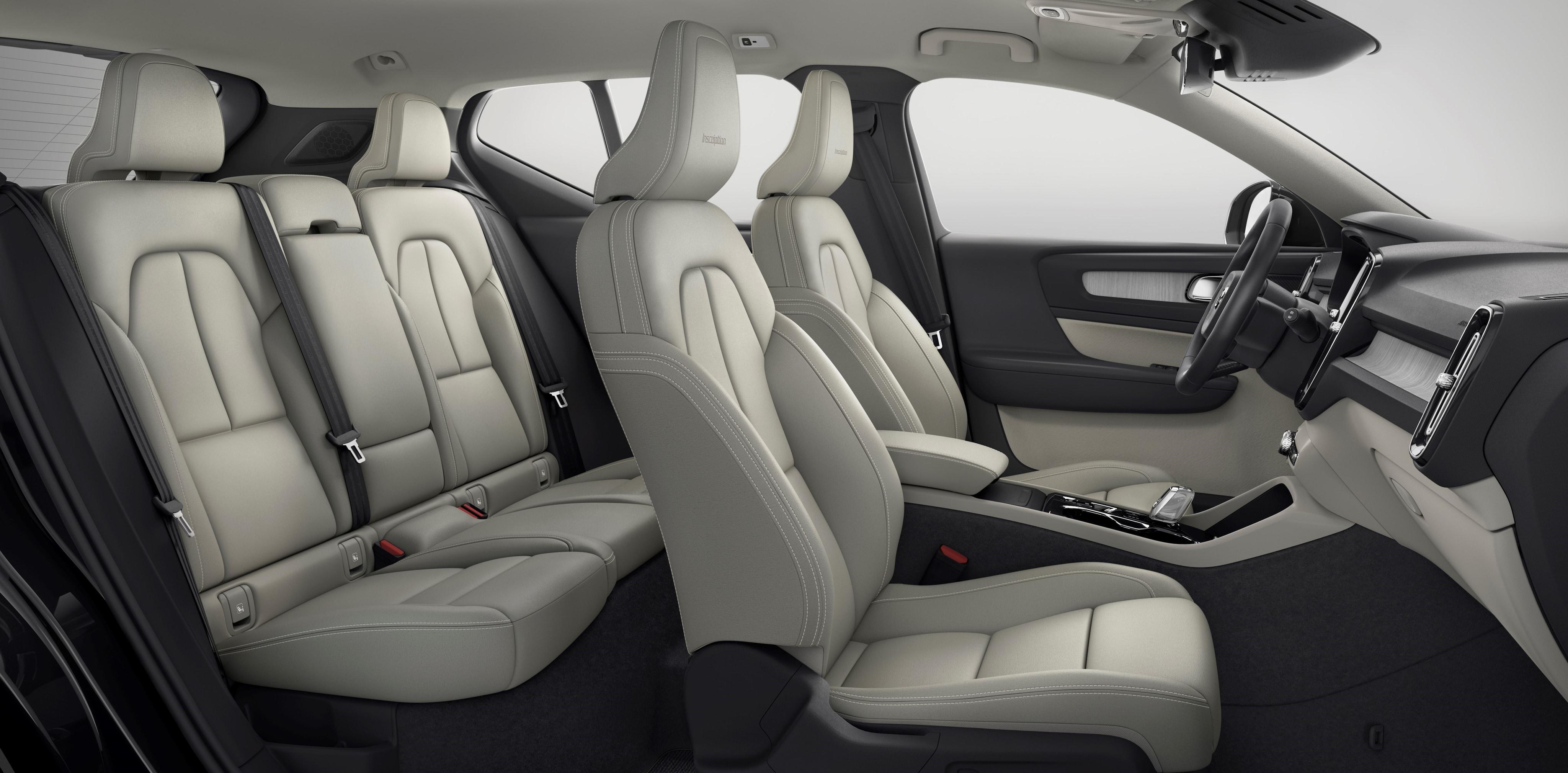 volvo deals nj dealership htm summit cars smythe new polestar if lease in