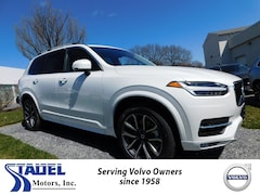 new 2019 Volvo XC90 T5 Momentum SUV for sale in lancaster