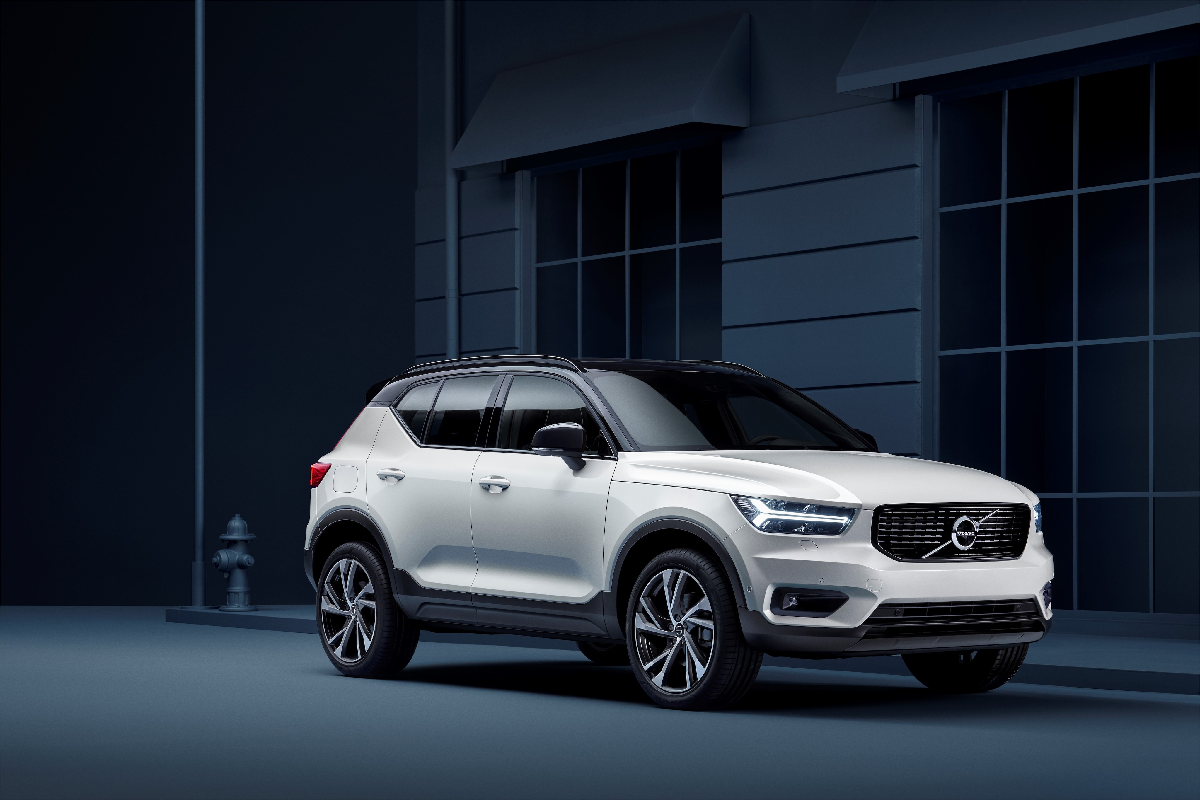 deals htm models pure compact suv lease volvo nyc nj control