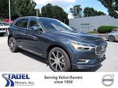 new 2019 Volvo XC60 T5 Inscription SUV for sale in lancaster