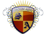 Stadium Auto California
