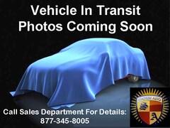 2017 Ford Transit-350 XLT LoRoof Van Passenger Van