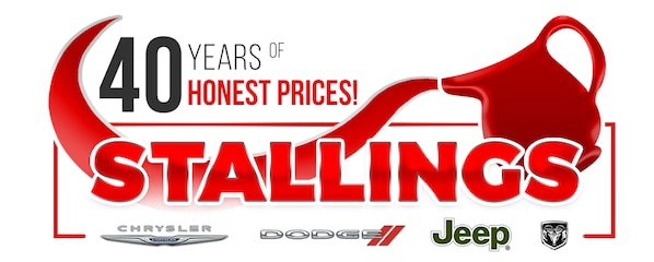 Stallings Motors Inc