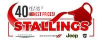 Stallings Motors, Cairo GA