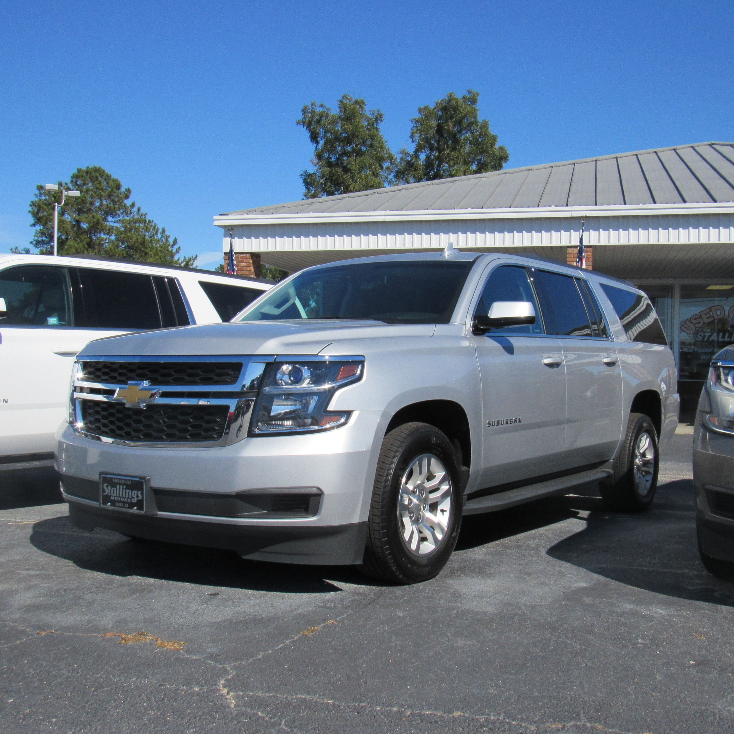 ga in us favourite carsporty your choose chevrolet fantastic d dealers car
