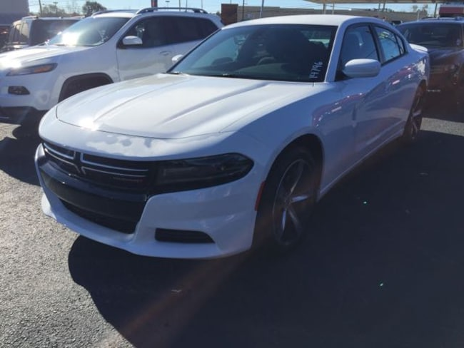 used 2017 dodge charger se for sale in cairo ga vin 2c3cdxbgxhh548152. Black Bedroom Furniture Sets. Home Design Ideas