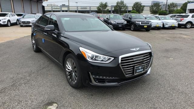 new 2019 genesis g90 for sale in stamford ct near norwalk vin kmtf54jh2ku059197