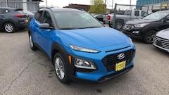 2019 Hyundai Kona SEL SUV Danbury CT