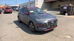 New  2019 Hyundai Kona Iron Man SUV Stamford, CT