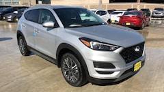 2019 Hyundai Tucson SEL SUV Danbury CT