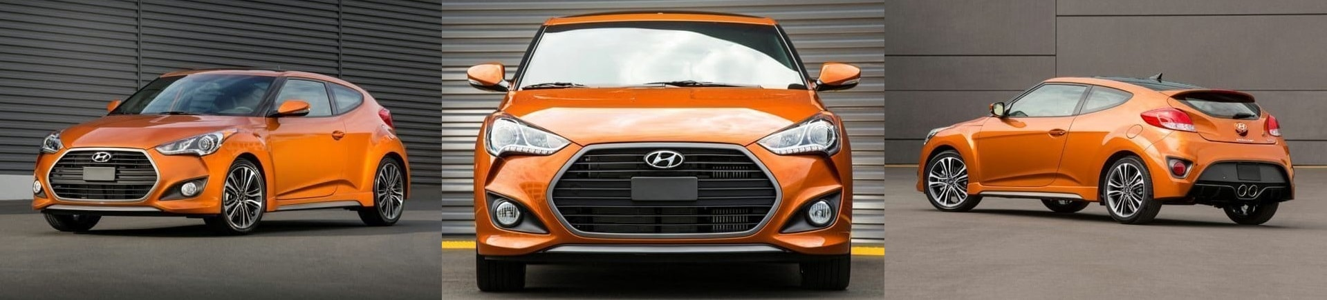 sonata price hyundai email dealers in bel for limited veh air milford sedan ct