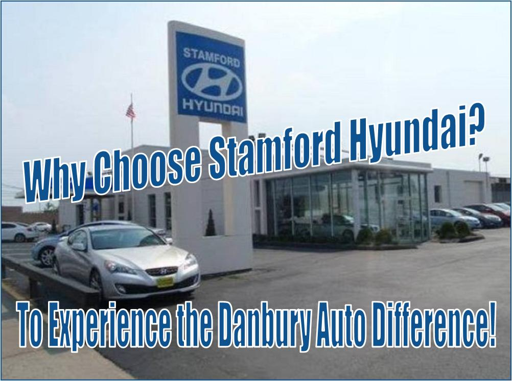 prices ct new best deals lease price ext petaluma main dealers chromium ca image in tucson silver exterior hyundai of