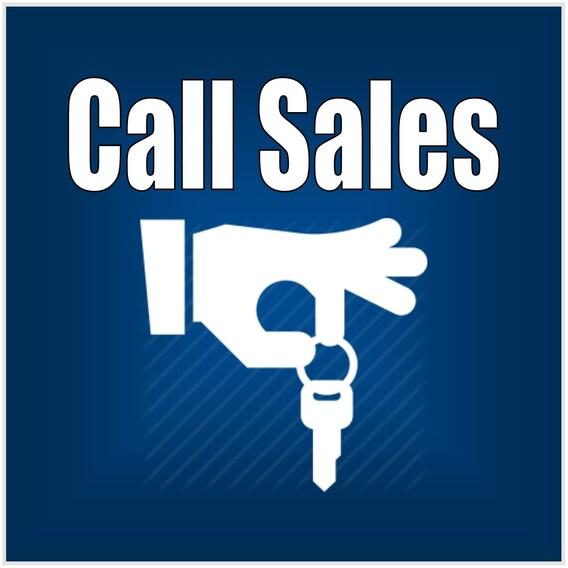 New Hyundai & Used Car Dealer in Stamford, CT   Stamford