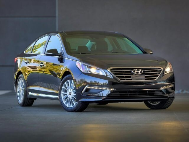 Whether Inspired By The Latest Trends And Innovations Of Our New Hyundai  Models Or Gravitating Towards The Affordable And Diverse Used Hyundai  Inventory, ...