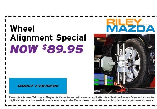 Front End Alignment Coupons >> Car Service Coupons For Oil Changes Tune Ups More At