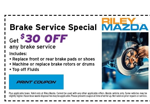 Car Service Coupons for Oil Changes, Tune-ups & More at