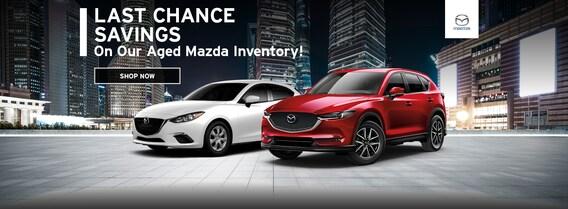 Mazda Dealers In Ohio >> New Used Mazda Car Dealership In Stamford Ct Riley Mazda