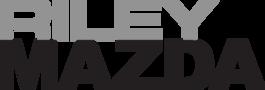 Riley Mazda