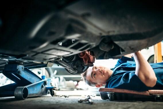 Volvo Car Accessories and Auto Parts in Stamford   Riley