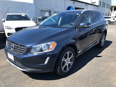 Pre-Owned 2015 Volvo XC60 T6 (2015.5) SUV for sale in Stamford, CT