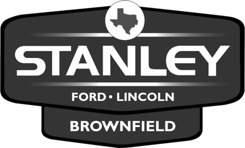 Stanley Lincoln Brownfield