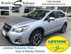 Used 2017 Subaru Crosstrek 2.0i Premium SUV in Ellsworth, ME