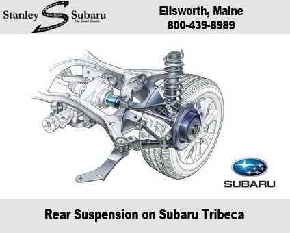 stanley subaru what type of suspension do subaru stereo wiring diagram subaru legacy #1